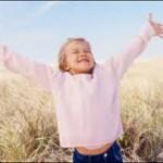 A boldogság, mint pszichiátriai betegség - Szendi Gábor