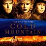 Hideghegy (Cold Mountain)