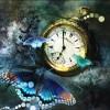 Az idő értéke (Time Waits For No One)