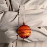 13+1 Túlélési tipp a Karácsony előtti őrületre