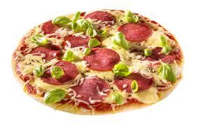 Coaching és pizza - előbb-utóbb meghonosodik ez is