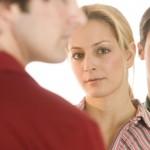 Asszertivitás, avagy hogyan önérvényesíts hatásosan?