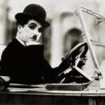 Amikor szeretni kezdtem Magam – Charlie Chaplin