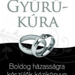 Mihalec Gábor: Gyűrű-kúra